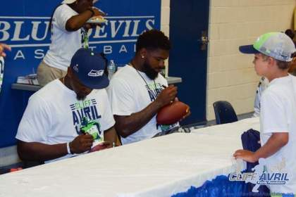 Cliff_Avril_Football_Camp_82