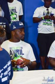 Cliff_Avril_Football_Camp_91