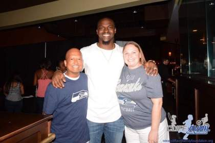 Cliff_Avril_Sponsor_Appreciation_26