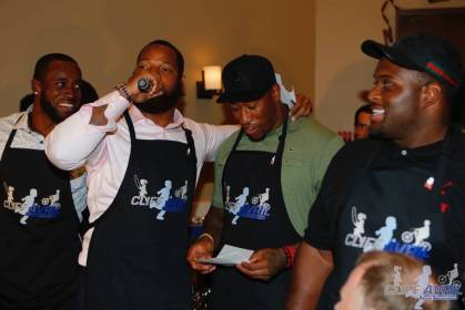 2015_Dining_to_Make_a_Difference_55