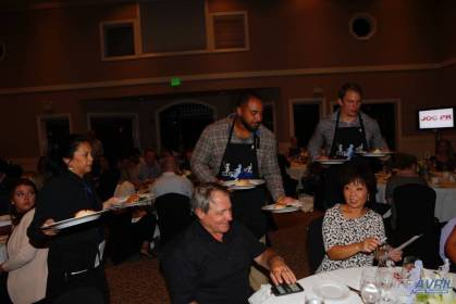 2015_Dining_to_Make_a_Difference_74