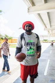 2016_Cliff_Avril_Haiti_Trip_121
