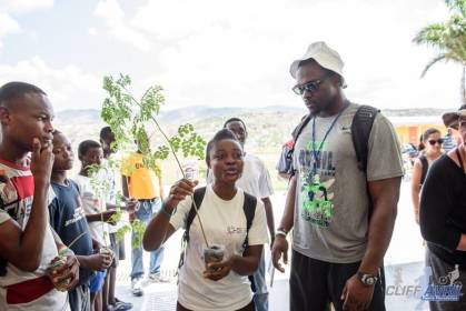 2016_Cliff_Avril_Haiti_Trip_123