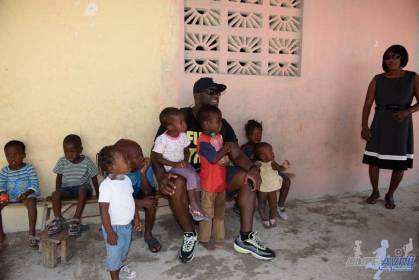 2016_Cliff_Avril_Haiti_Trip_14