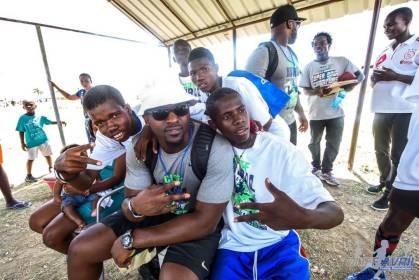 2016_Cliff_Avril_Haiti_Trip_155