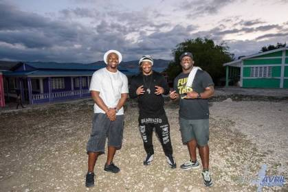 2016_Cliff_Avril_Haiti_Trip_35