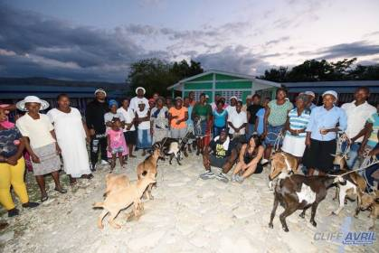2016_Cliff_Avril_Haiti_Trip_36