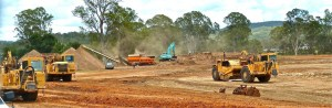 bulldozer_crawler_earth_moving_earthwork_operations_land_clearing_infrastructure_development_civil_machines-948222.jpgs_