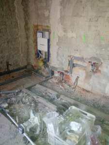 voda-topeni-kanalizace