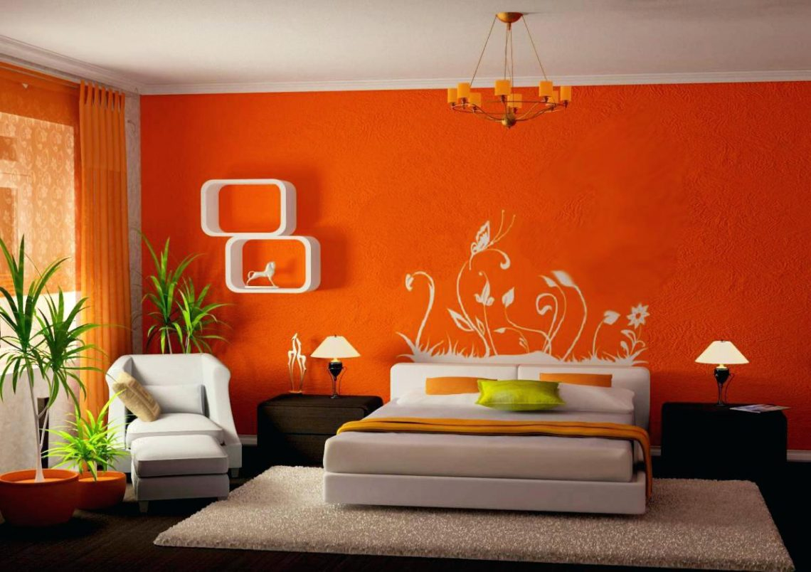 asian paints wall designs bedroom design with paint two