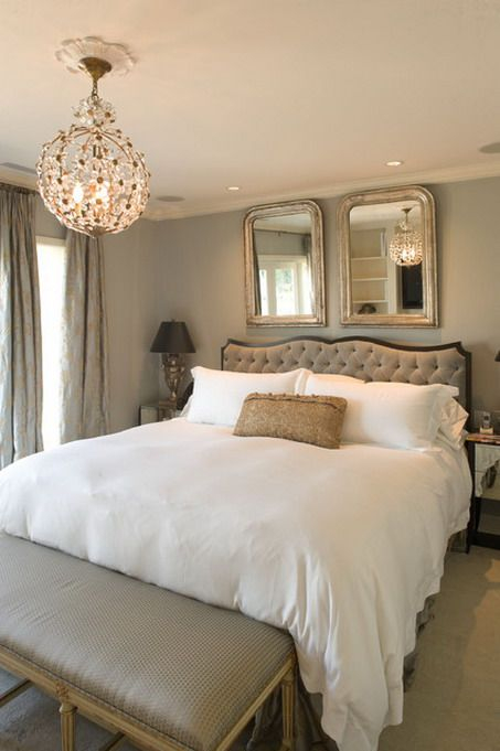 pin haylee wyman on home traditional bedroom dream