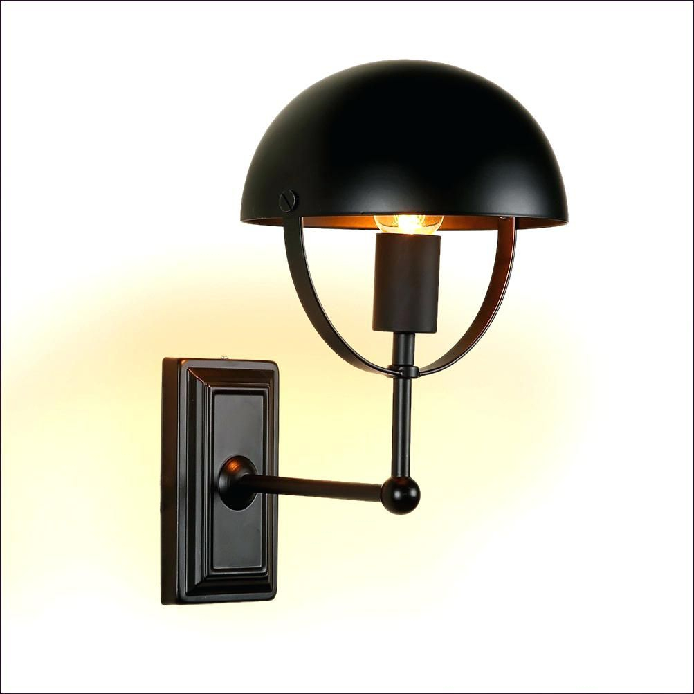 wall mounted reading lights bedroom uk canada contemporary
