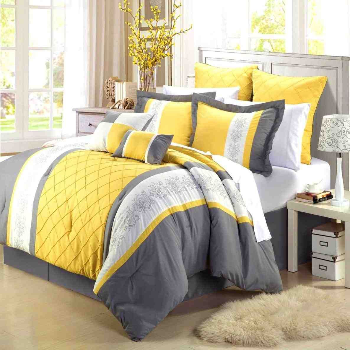 find navy blue and yellow bedroom save ideas about s on