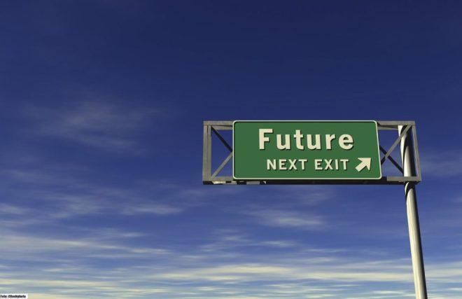 Future03-Large