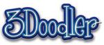 3Doodler02