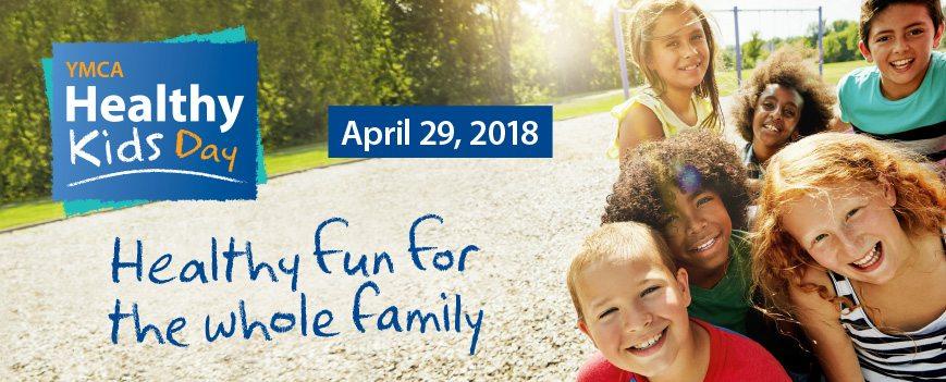 free things to do in Niagara Falls in April