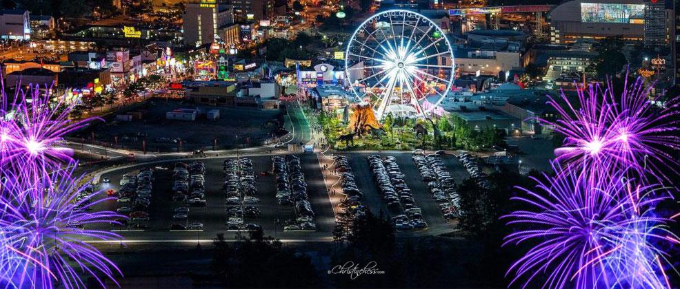 New years eve casino niagara marriot river cree casino