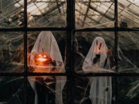 Niagara Ghosts