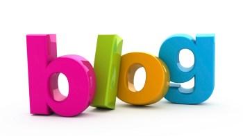 Permalink to: Blog