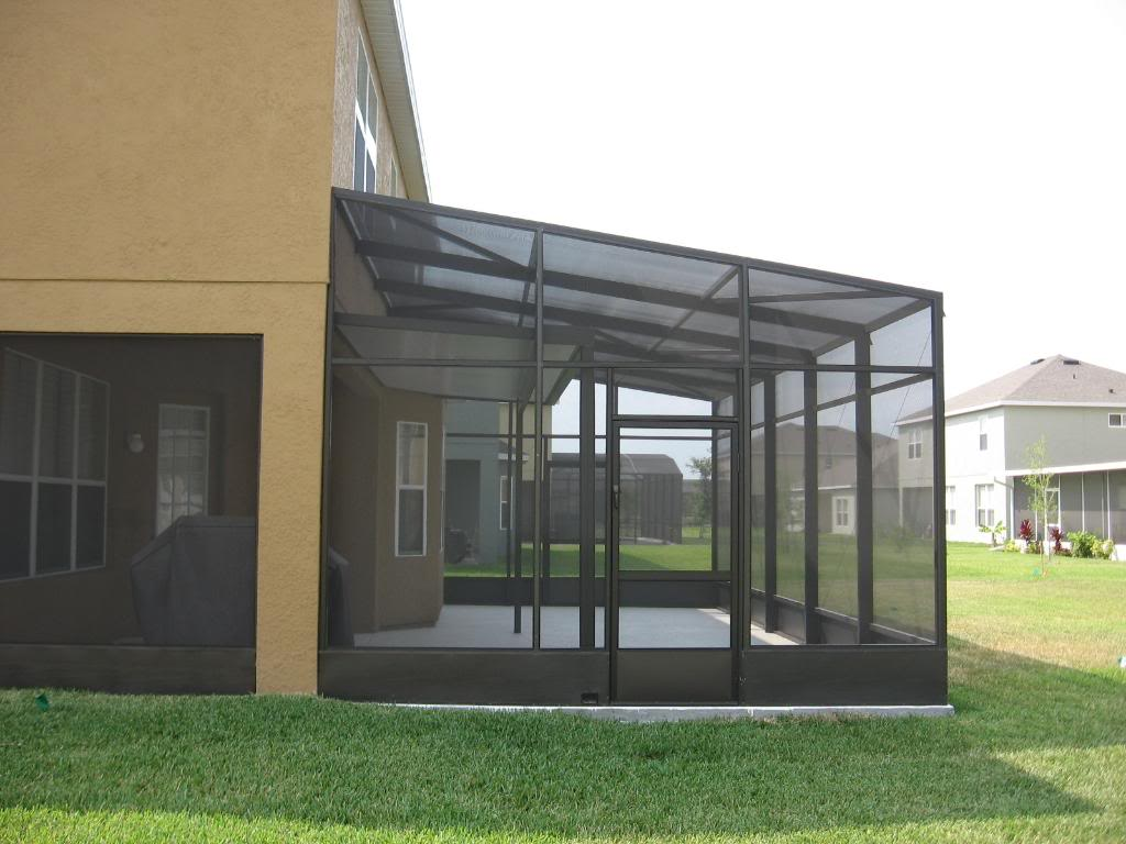 Image Result For Outdoor Glpatio Rooms