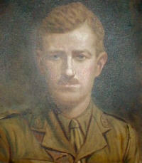 Image result for Barcroft Joseph Leech Fayle