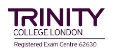Trinity College London Language Consultants Milano
