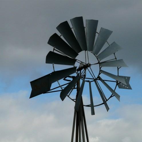 pinwheel-61579_1920