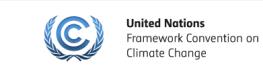 UNFCCC-logo
