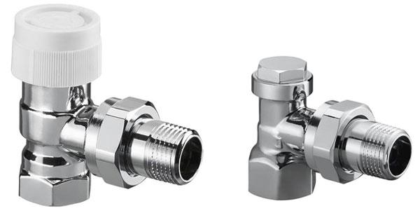 robinet thermostatique definition
