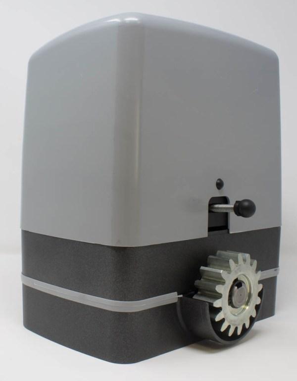 Kit motor puerta corredera 800k VDS Carrera EC