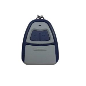 Clemsa Mutancode N82M Mini