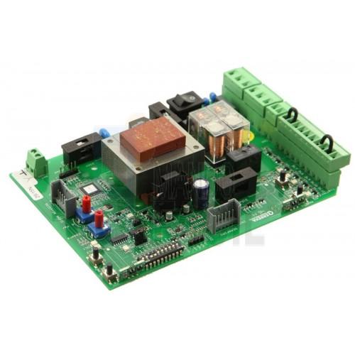 Cuadro de control Erreka AP400S002 para PUMA