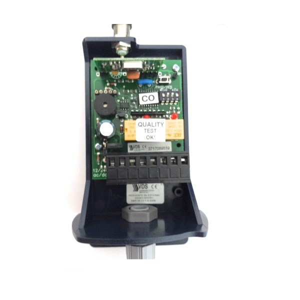 Kit receptor SMR24 VDS ECO-R
