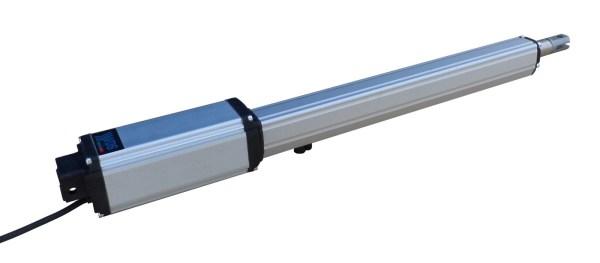 VDS Linear11 500 230v Motor puerta batiente