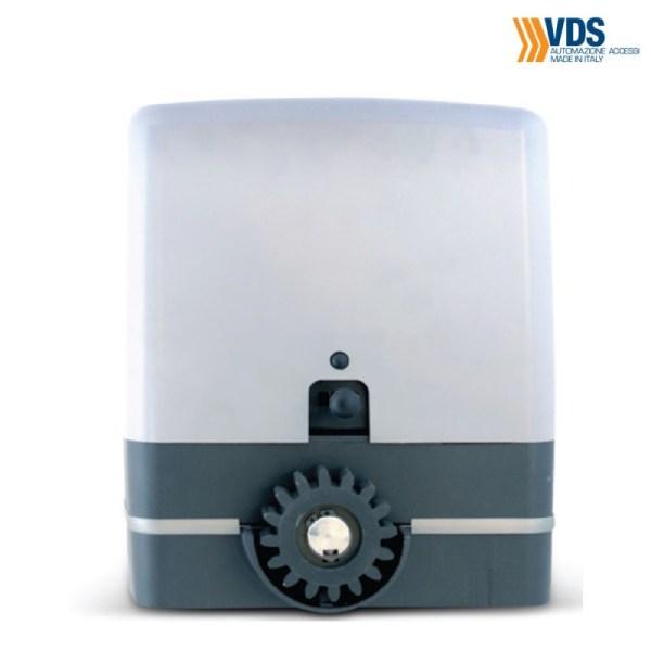 VDS Simply 600 Motor puerta corredera
