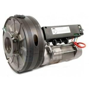 PUJOL Winner Pro 400/200 motor persiana