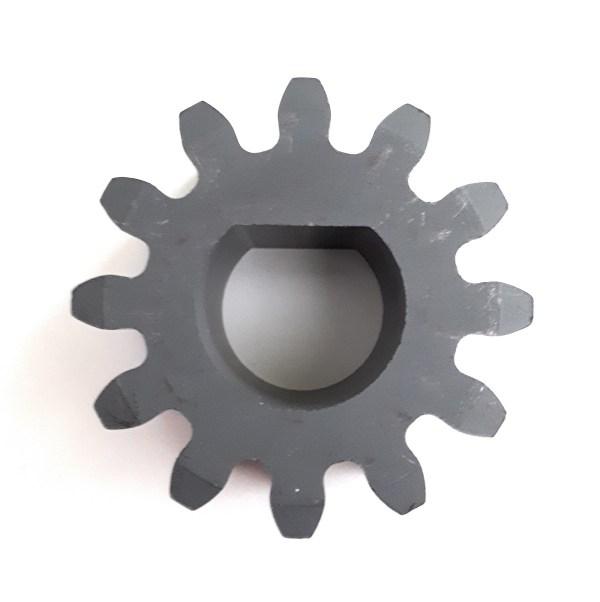 Piñón engranaje motor corredera VDS SIMPLY M4
