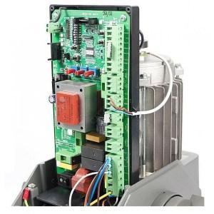 Cuadro de control Erreka AP600S para Rino 600 y 1000