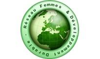 Réseau Femmes et développement durable