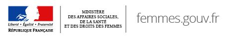 femmes-gouv-fr-n