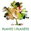 Plante et planète