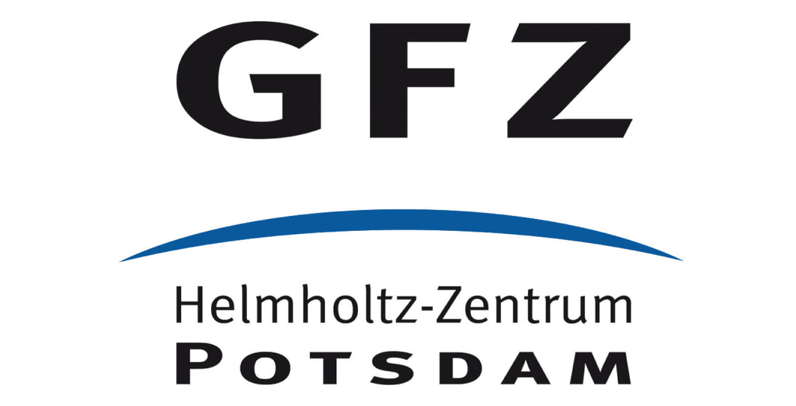 Gfz German Research Centre For Geosciences