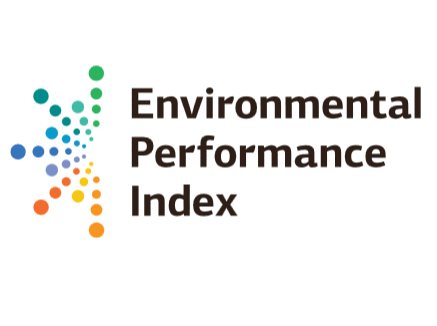 Risultati immagini per Environmental Performance Index 2017