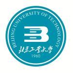 Logo Beijing Universit of Technology_higher quality
