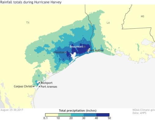 corpus christi zip code map » ..:: Edi Maps ::.. | Full HD Maps