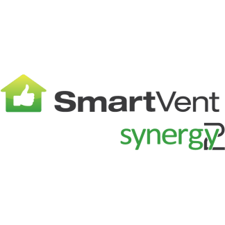Smartvent Synergy2