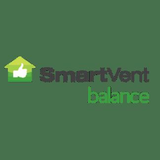 Smartvent Balance