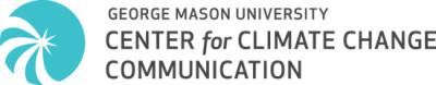George Mason University Center for Climate Change Communication