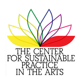 The Center for Sustainable Practice in the Arts