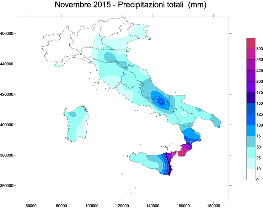 fig3 - RR_tot Nov 2015